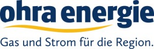 logo_ohra-energie