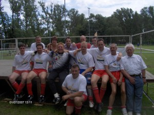 Sportfest2007 079