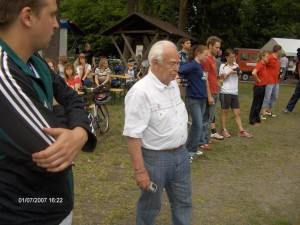 Sportfest2007 141