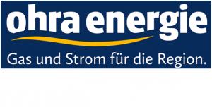 Logo ohra energie